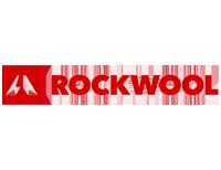 rockwoooool