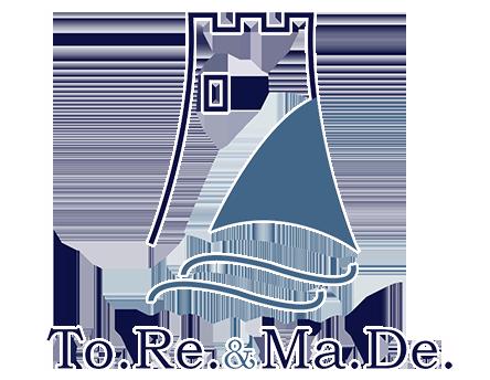 logo-toremade2
